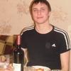 Vladislav, 28, г.Выборг