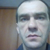 ⭐⭐⭐Константин, 43, г.Кемерово