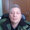 Евыгений, 44, г.Томск