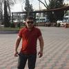 Ерлан, 34, г.Астана
