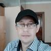Виталий, 46, г.Якутск