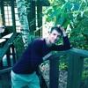 Сергей, 17, г.Минск