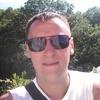 Almaz, 33, г.Уфа