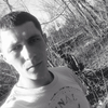 Евгений, 27, г.Бердичев