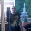 Дмитрий, 49, г.Орловский