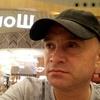 Айрат Хафизуллин, 43, г.Казань
