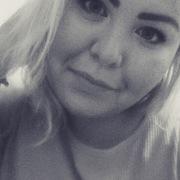 Ангелина, 24, г.Лениногорск