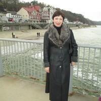 Виктория, 31 год, Водолей, Калининград