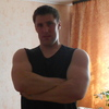 Сергей, 32, г.Коноша
