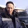 Сергей, 44, г.Иркутск