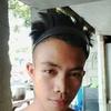 Ryker, 21, г.Манила