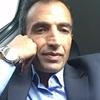 hikmet, 42, г.Стамбул
