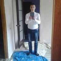 Даня, 24 года, Рыбы, Екатеринбург