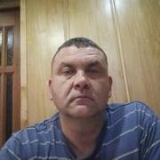 Игорь 44 Белгород