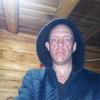 Алексей, 39, г.Иркутск