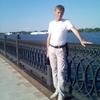 Валерий, 49, г.Ярославль