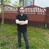 Андрей Тарасевич, 19, г.Брест