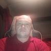 Константин, 36, г.Новосибирск