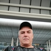 Ростислав, 48, г.Дрогобыч