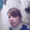 Alla, 31, Ukrainka