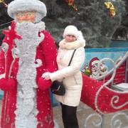 Екатерина 54 Краматорск