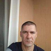 Дима, 37, г.Артем