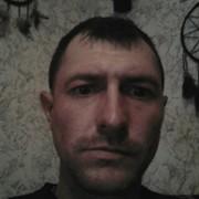 Серёга, 37, г.Александровское (Ставрополь.)