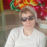 Анна 39 лет (Рак) Холмск
