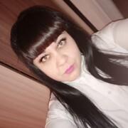 Ирина, 31, г.Екатеринбург