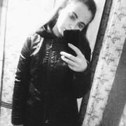 Ирина Цупрун 21 Киев