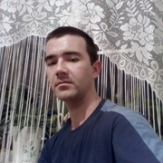 Андрей, 38, г.Борзя