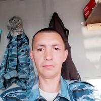 Алексей, 39 лет, Рак, Южно-Сахалинск