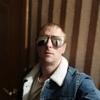 Илья, 32, г.Самара