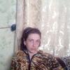 Nadya, 41, Dedovichi