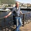 Александр, 43, г.Падуя