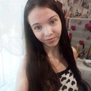 Елена, 25, г.Киров