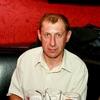 Андрей Соловьев, 50, г.Прокопьевск