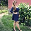Viktoria, 22, Трускавець