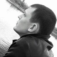 Саша, 36 лет, Телец, Иркутск