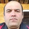 Фирдавс, 40, г.Нижний Новгород