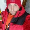 Артем, 32, г.Новокузнецк