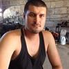 Эдуард, 27, г.Исянгулово