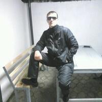 fed[[[, 30 лет, Лев, Новокубанск