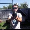 Саша, 29, г.Мукачево