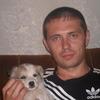 ТВОЙ ЗНАКОМЫЙ, 38, г.Октябрьское (Оренбург.)