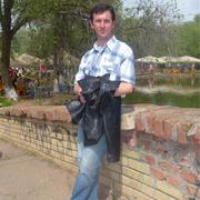 Андрей 47 Волгодонск