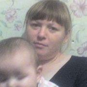 Наталья 41 год (Лев) Ярково