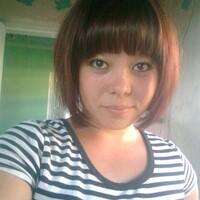 nodira, 31 год, Близнецы, Янгибазар