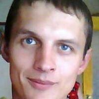 Юрий, 39 лет, Рак, Пикалёво