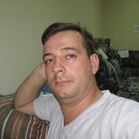 Славик, 43 года, Телец, Казань